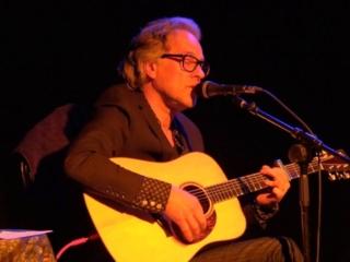 Peter van Reyen - Sing a Song - video